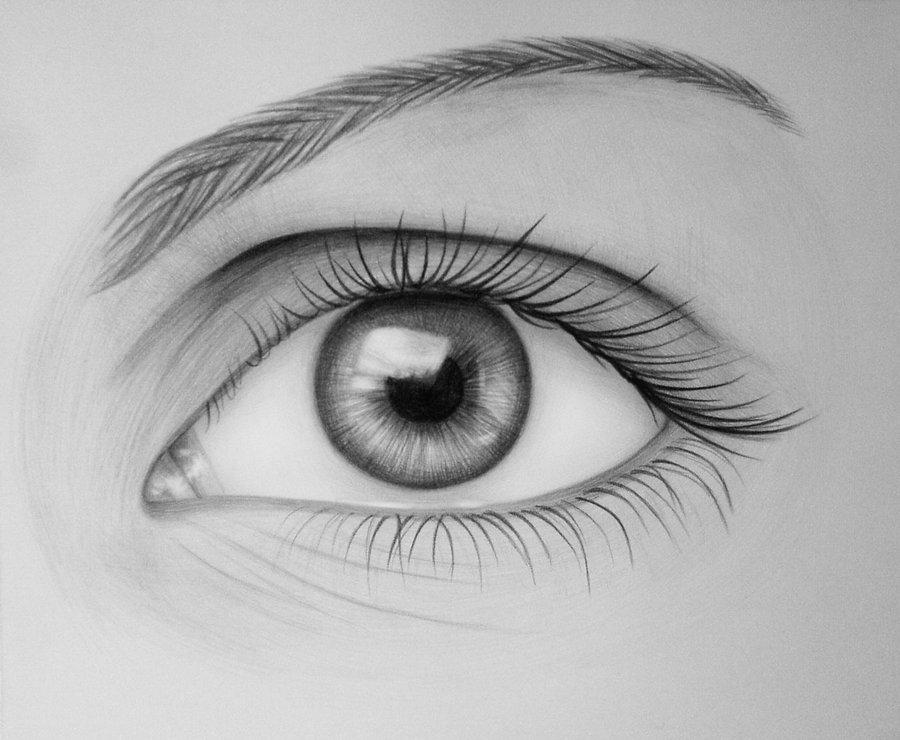 Imane Lasri | Drawing Art